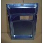 Панель двери S45I70 (2002)
