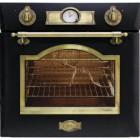 Духовой шкаф электрический Kaiser EH 6355 EM - уцененная техника
