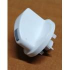 горелки G6… дизайн 2000г.белый
