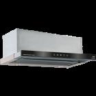 Кухонный воздухоочиститель Kaiser EA644Eco - уцененная техника