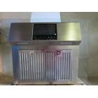 Кухонный воздухоочиститель Kaiser  A 9506 - уцененная техника