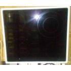Встраиваемая зависимая  керамическая поверхность KC6024W