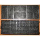 фильтр угольный А6214,A9214,A6212,A9212, AT6200, AT9200, A6220,A9220
