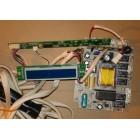 Плата управления S45I80
