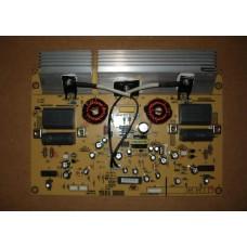 Купить запчасть для бытовой техники Kaiser -  панель с радиатором KCT 3426 FI Avant