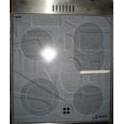Керам пов.на плиты HC5132 NK Geo