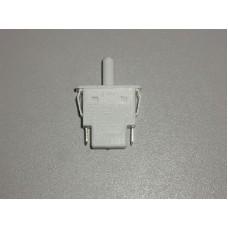 Купить запчасть для бытовой техники Kaiser -  Кнопка вкл/откл освещ. АК260(1),310