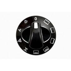 Купить запчасть для бытовой техники Kaiser -  реж.дух-ки С60 дизайн 2000г.черный