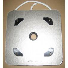 Купить запчасть для бытовой техники Kaiser -  индукционная катушка KCT 65 FI