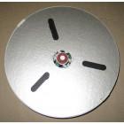Индукционная катушка с бустер d200 KCT 6100 FI W