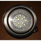 Лампа AT6500,AT9500