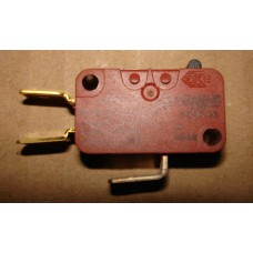 Купить запчасть для бытовой техники Kaiser -  Микропереключатель S6071 (1013)