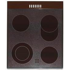 Купить запчасть для бытовой техники Kaiser -  HC 50082 KB
