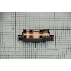 Купить запчасть для бытовой техники Kaiser -  Генератор поджига HGG…MXL