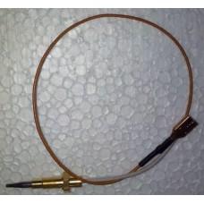 Купить запчасть для бытовой техники Kaiser -  Датчик газконтроля(термопара) KG3351