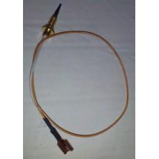 Купить запчасть для бытовой техники Kaiser -  Датчик газ-контроля турбо-горелки KG4350,KG 6360