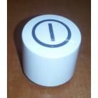 Накладка кнопки вкл/выкл W59, W43