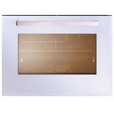 Купить запчасть для бытовой техники Kaiser -  Дверь EH 6365 W