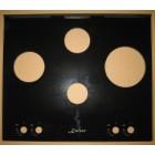 стеклянная панель KCG6390TURBOROMB