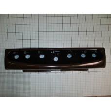 Купить запчасть для бытовой техники Kaiser -  HGG60501B, HGG60511B, HGG60521B