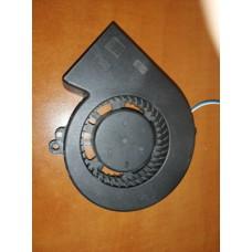 Купить запчасть для бытовой техники Kaiser -  вентилятор охлаждения KCT 65 FI ,KCT 6506 FI