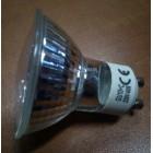 Лампа ЕА543,743N