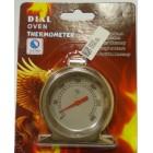 Термометр для духового шкафа Kaiser