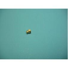 Купить запчасть для бытовой техники Kaiser -  Жиклер HGG…HE…M 0,42 бг