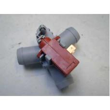 Купить запчасть для бытовой техники Kaiser -  Клапан перераспределения воды (тройник) W59, W43