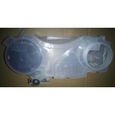 Купить запчасть для бытовой техники Kaiser -  Дозатор для соли S45I60XL(404) S45I84
