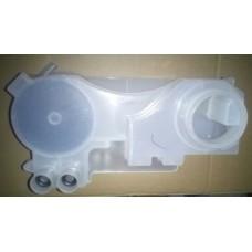 Купить запчасть для бытовой техники Kaiser -  Дозатор для соли  S45I60 н.о.