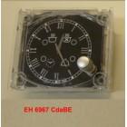 Таймер EH 6967  CdaBE