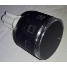 Купить запчасть для бытовой техники Kaiser -  вороток режимов духовки Push ЕН6363