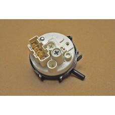 Купить запчасть для бытовой техники Kaiser -  Датчик уровня W34008, W34110, W34112, W36110