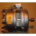 Мотор W34112, W34212TL