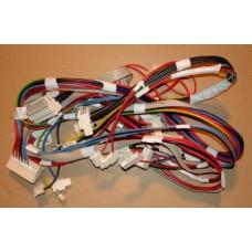 Купить запчасть для бытовой техники Kaiser -  Жгут проводов W36010, W36214, W36216, W36008, W362