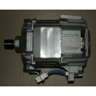 Мотор W36212, W36216, WT36312