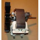 Мотор сушки WT36310