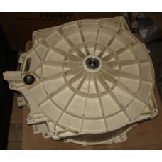 Купить запчасть для бытовой техники Kaiser -  Задняя крышка бака W36008, W36010,