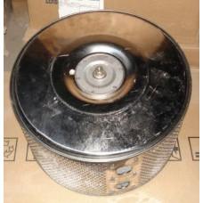 Купить запчасть для бытовой техники Kaiser -  Барабан W34210,34212TL