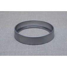 Купить запчасть для бытовой техники Kaiser -  Зажимное кольцо к вороткам KCG