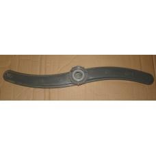 Купить запчасть для бытовой техники Kaiser -  Верхний разбрызгиватель S6081(1006)