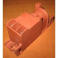 Купить запчасть для бытовой техники Kaiser -  генератор поджига KG3351
