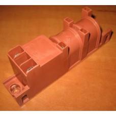 Купить запчасть для бытовой техники Kaiser -  генератор поджига KG6340ТURBO