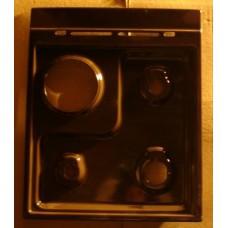 Купить запчасть для бытовой техники Kaiser -  HGE50302 B, HGE 50306 B