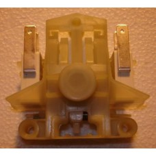 Купить запчасть для бытовой техники Kaiser -  Замок двери S45I60XL(201),83,84