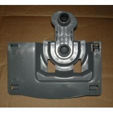 Купить запчасть для бытовой техники Kaiser -  Дозатор воды S45...S60