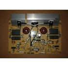 панель с радиатором KCT 3426 FI Avant
