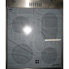 Купить запчасть для бытовой техники Kaiser -  Керам пов.на плиты HC5132 NK Geo
