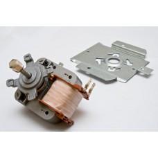 Купить запчасть для бытовой техники Kaiser -  Вентилятор конвектора стар/обр.